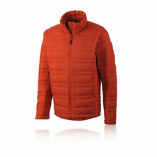 adidas Zip Long Down Coats & Jackets for Men