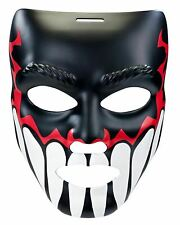 WWE Demon Finn Balor Mask