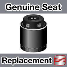 Genuine Seat Leon (1P) 1.4TSI (10-) Oil Filter