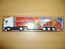 Truck  Schulte  (neu und original verpackt)