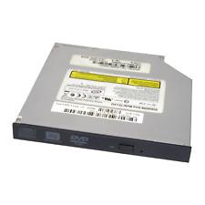 Dell OptiPlex GX620 SFF ATAPI DVD±RW Drive TS-L532 WC451