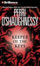 Keeper of the Keys 2006 by O'Shaughnessy, Perri 1423317718