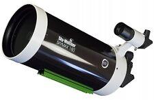 SkyWatcher Skymax 180 PRO Maksutov Cassegrain Telescope OTA #10217 (UK) BNIB