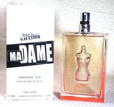 Jean Paul Gaultier Madame Eau de Toilette Spray - 3.3 oz. (T) - White (T) Box