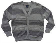 Cardigan in misto cotone per bambini dai 2 ai 16 anni