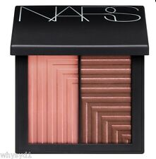 NARS Dual-Intensity Blush - Fervor NEW