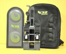3Z Telecom RF Vision Antenna Allineamento Attrezzo Nessun Fotocamera