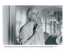 Barbet Schroeder (1992) Single White Female Unsigned Glossy 8x10 Promo Photo B