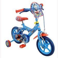 Biciclette triciclo blu