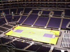 2 Tickets - Los Angeles Lakers vs. Golden State Warriors 11/29/2017 (Sec. 333)