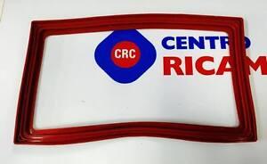 GUARNIZIONE BRUCIATORE 35 KW RICAMBIO CALDAIA ORIGINALE FERROLI COD: CRC39841560