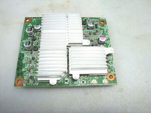 DENON AVR-X340H ORIGINAL WIFI/BLUETOOTH WIRELESS INTERNET MODULE  WORKING USED