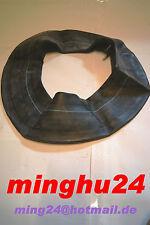 2 Schlauch für GoKart Dino Berg 16x6.50-8 passend für  GoKart Reifen 16x6.50-8