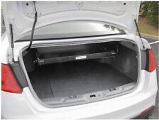 Trunk Tray Organizer Ford Taurus Police Interceptor Sedan