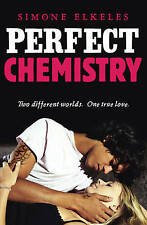 Perfect Chemistry by Simone Elkeles (Paperback, 2010)