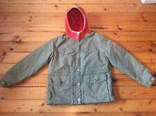 Fjällräven Greenland Jacket in Herren Outdoor Jacken