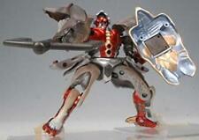 Transformers Takara Japanese Beast Wars 10th Anniversary Wolfang 43288-17431