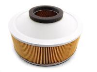 KR Luftfilter Air filter filtre à air Neu 11013-1243 KAWASAKI VN 800 A B C E