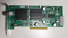 Genpix Electronics Skywalker 2 - DVB-S Turbo Coded 8PSK QPSK - FTA
