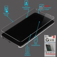 Tempered Glass Screen Protector (2.5D) for LG Stylo 4 LG Stylo 4 Plus