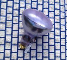 US made NEW full spectrum neodymium PLANT GROW LIGHT BULB 150w incandescent R40
