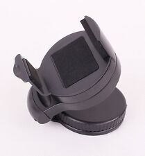 Universal Car Windshield Mount Holder For iPhone 4S/5SPhones GPS PSP iPod