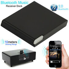 usb bluetooth v3 0 adapter und dongle g nstig kaufen ebay. Black Bedroom Furniture Sets. Home Design Ideas