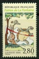 TIMBRE FRANCE - N° 2963 - NEUF** -