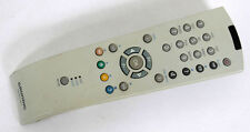 Originale Grundig Tele Pilot 100 C - SAT/VCR/DVD - Fernbedienung