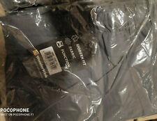 WonderWink W123 Men's Scrub Set 2XL- 6355 V-Neck Scrub Top & 5355 Cargo Pants