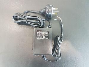 16V AC/240V AC Transformer