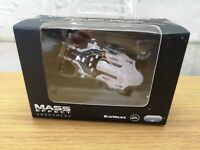 L2) Mass Effect Andromeda Exclusive Nomad ND1 Diecast Replica - Limited Edition