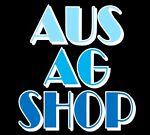 AUS_AG_SHOP