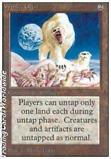 Winter Orb // EX // Unlimited // engl. // Magic the Gathering
