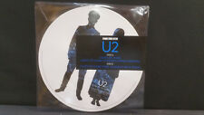 U2 ‎– Lights Of Home ' 12'' MINT & SEALED   RSD 2018