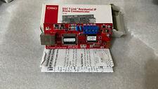 DSC Security Alarm System TL-150 Alarm IP Communicator PowerSeries Module