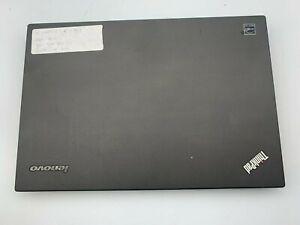 Lenovo ThinkPad T440 i5-4210U 1.70GHz, 4GB RAM, NO SSD (OFFERS WELCOME)