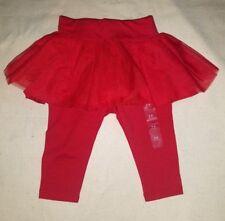 6e180eee5 3-6 Months Leggings (Newborn - 5T) for Girls