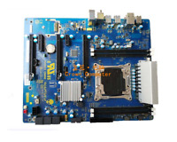 FOR Dell Alienware Area 51 R2 2011 v3  MS-7862 XJKKD FRTKJ Motherboard