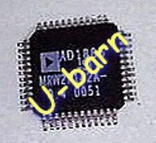 AD1885JST QFP-48  IC AUDIO CODEC AC'97 48-LQFP