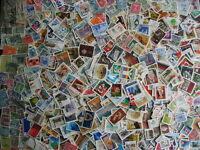 CANADA collection over 750 different large, small, old,modern, unusual BOB here!