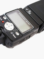 ACMAXX HARD LCD Screen PROTECTOR for Leica SF 58 Flash M R S2 ASPH SF58 14488