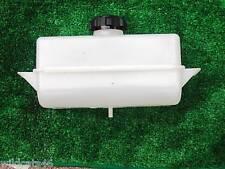 POULAN OEM MOWER GAS FUEL TANK # 184900 532184900 & FITS CRAFTSMAN HUSQVARNA