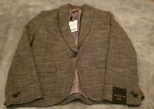Womens Next Tailoring Suit Jacket Size Uk 6 Bnwt Rrp £75