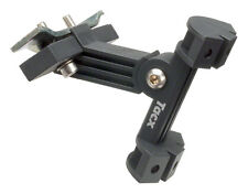 Tacx Behind the Saddle Water Bottle Clamp