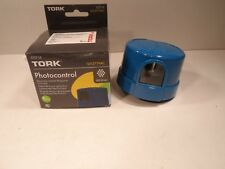 NEW TORK MODEL S961 PHOTOCONTROL