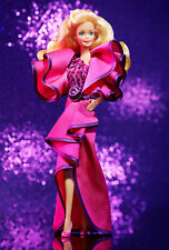 Barbie Dream Date Superstar Forever Doll