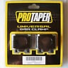 """Pro Taper ProTaper Universal Solid Mount Kit Fat Bar Clamps 1-1/8"""" 28.5mm NEW"""