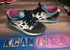 Asics Gel Lyte V 5 Mens Shoes Size 12 3M Sneakers