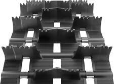 "POLARIS CAMOPLAST CHALLENGER EXTREME 163x15x2.50"" TRACK PITCH 2.86 ""NEW"" 54-9105"
